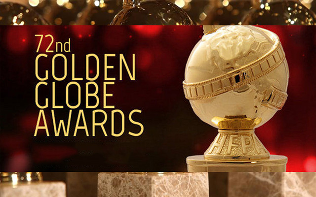 72-golden-globes-winner