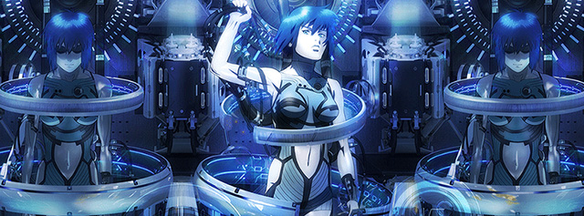 Ghost-in-the-Shell-New-Movie-Edition