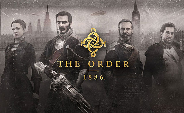 The-Order-1886-Police-Public-Broadcast-Teases-Alternate-London-History-467516-211