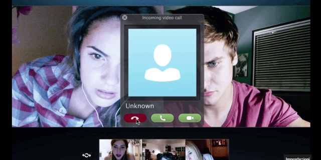 Unfriended   Official Trailer   MTV   YouTube