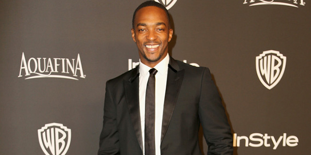 anthony-mackie-carpet