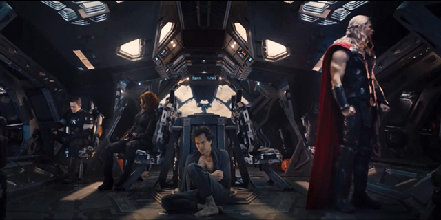avengers-age-of-ultron-battle