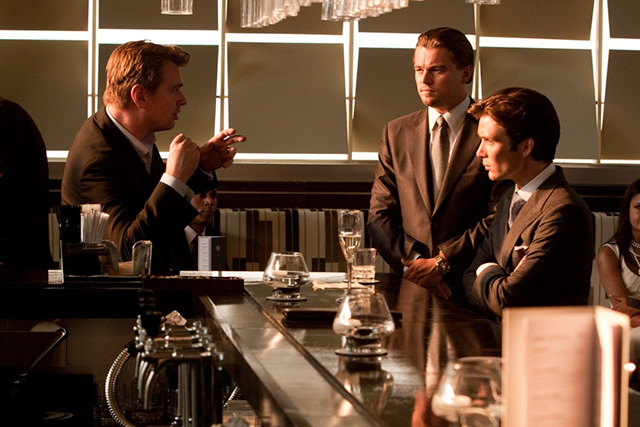 christopher-nolan-inception