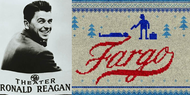 fargo-ronald-reagan