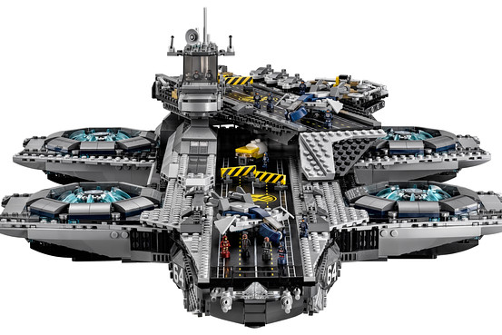 helicarrier-lego-completo2
