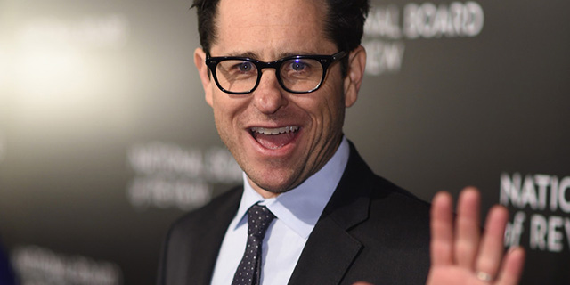 jj-abrams-national-board-of-review