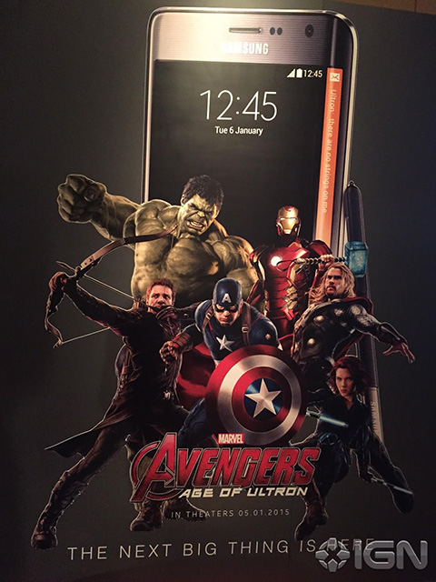 night-with-avengers-07