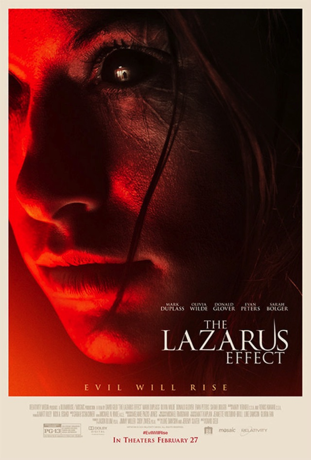 the-lazarus-effect-poster-usa-01
