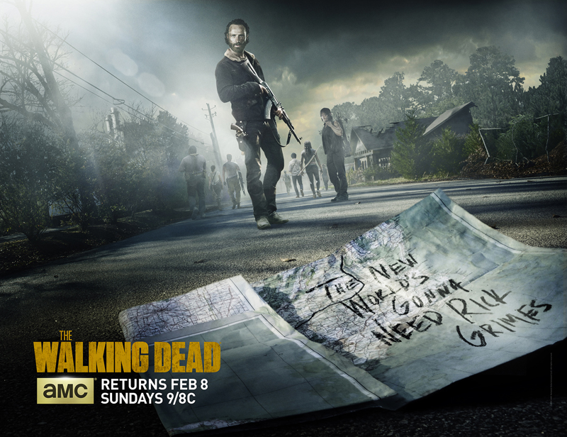 twd5-poster-