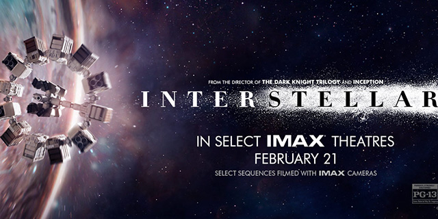 An-Encore-of-Interstellar-The-IMAX-Experience