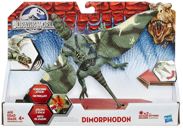 Dimorphodon-jurassic-world