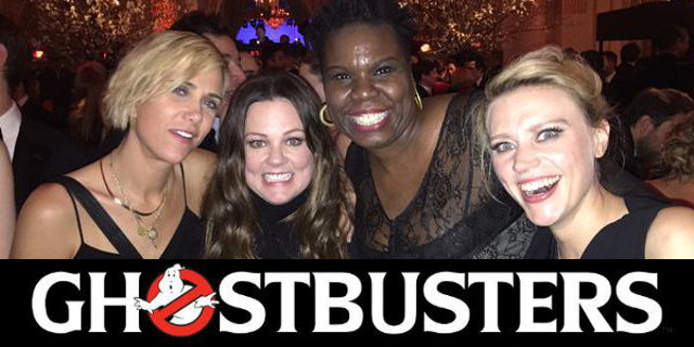New-Ghostbusters-Movie