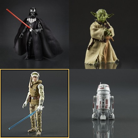 Star_Wars_figures_Tomica