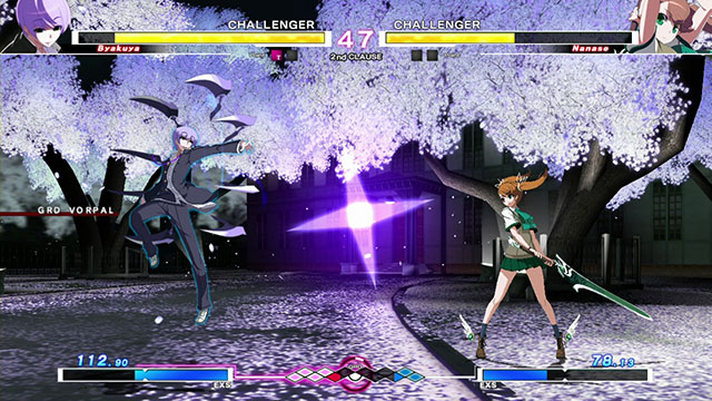 Under-Night-In-Birth-Exe-Late_2014_06-16-14_001