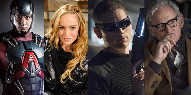 arrow-the-flash-spin-off-atom-captain-cold-stein-black-canary