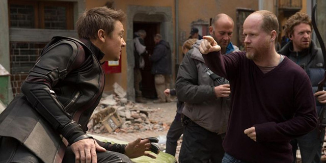 avengers-age-of-ultron-joss-whedon-renner