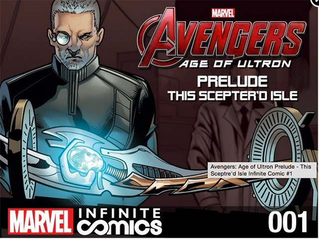 avengers-age-of-ultron-prelude-01