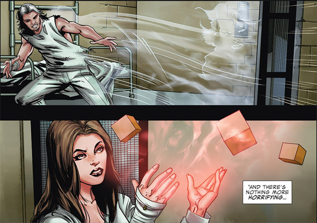 avengers-age-of-ultron-prelude-04