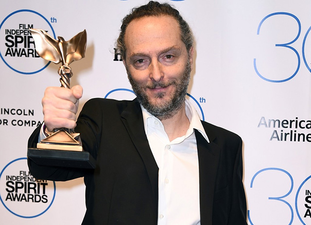 independent-spirit-awards-Lubezki