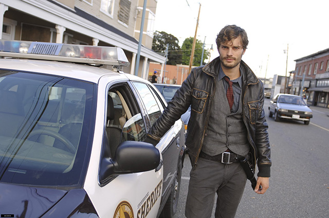 jamie-dornan-once-upon-a-time