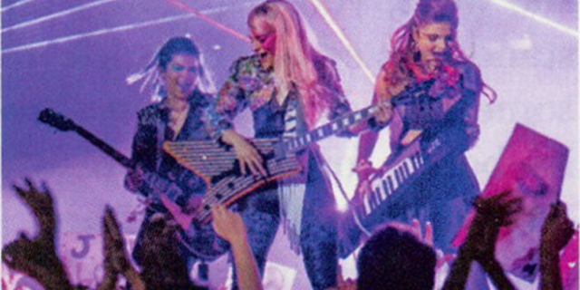 jem-and-the-holograms-124889