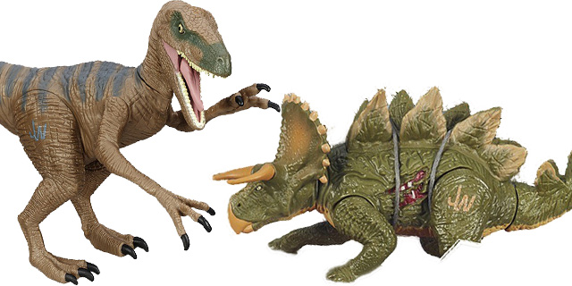 jurassic-world-hasbro
