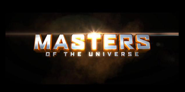 master-of-the-universe-logo