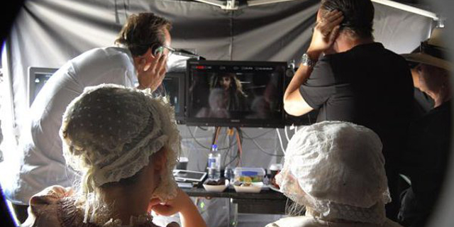 pirates-of-the-caribbean-5-behind-the-scenes-photo-emerges