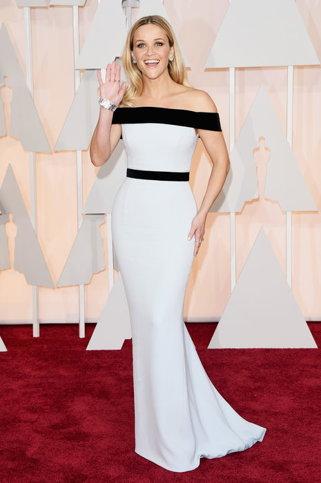 reesewitherspoon-oscar2015
