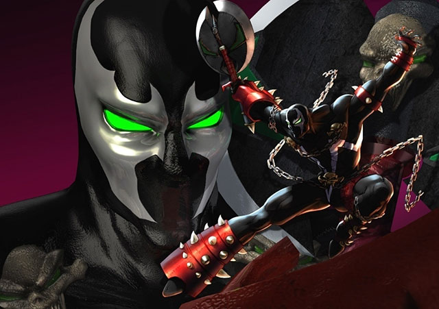 spawn-calibur-soul-ii