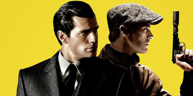 themanfromuncle-poster-copertina