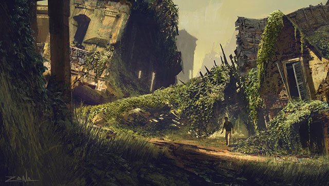 uncharted-4_PS4-635