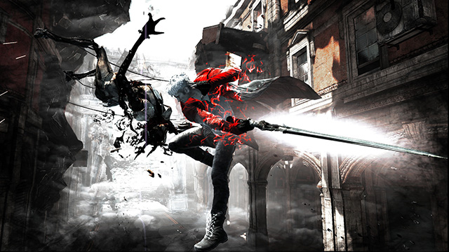dmc-3-fan-favourite-devil-may-cry-definitive-edition-releasing-on-next-gen-consoles