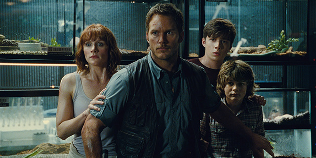 Jurassic_World_still