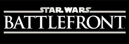 Videogames News: Star Wars Battlefront, Doom, Need For Speed, Witcher 3