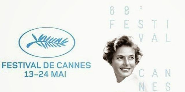cannes 2015_opt