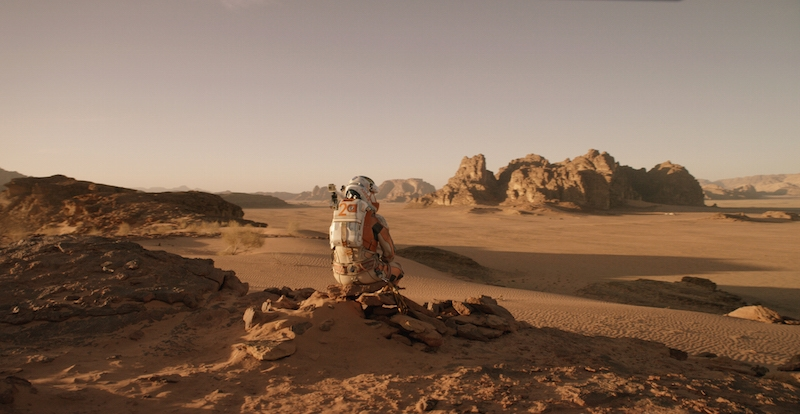 themartian-mattdamon2