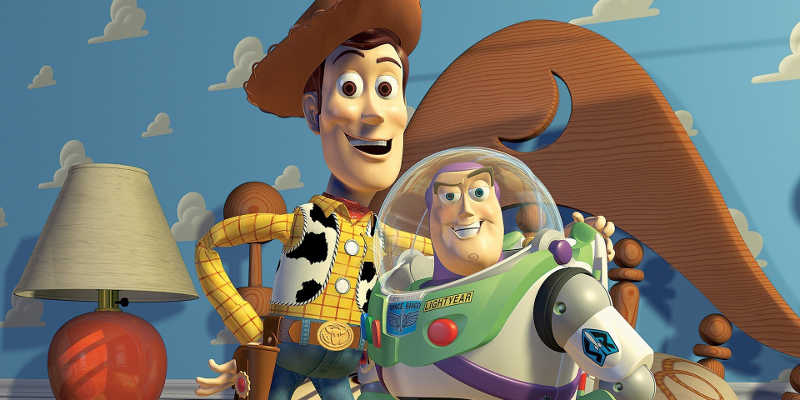 1415376274_Toy-Story-Theme-Song-1