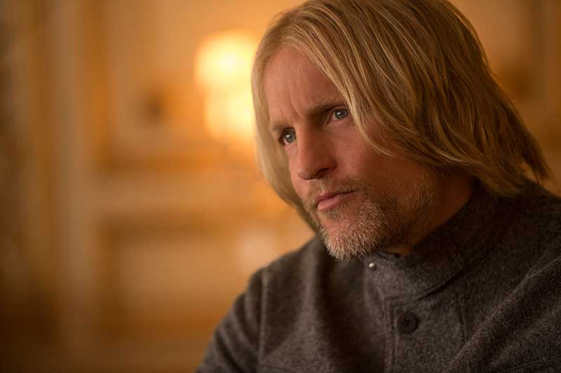 Haymitch-hunger-games