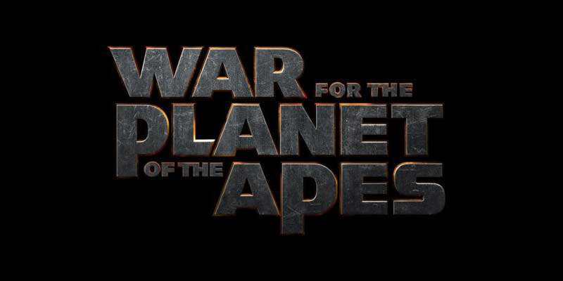 War for the Planet of the Apes – Primo footage al New York Comic-Con, ecco la sinossi