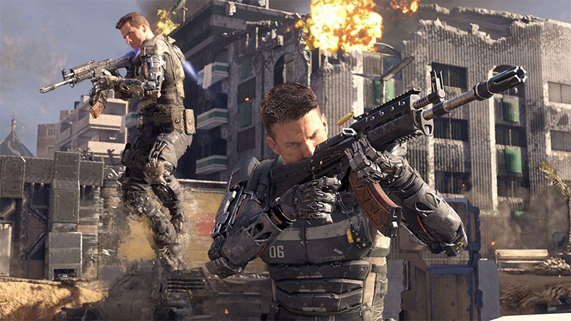 call-of-duty-black-ops-3-02