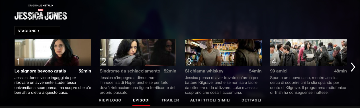 jessicajones-screenshot1