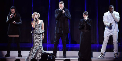 pentatonix_amas_performance