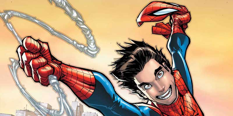 Spider-Man – Tom Holland parla delle location del film e del ruolo di Spidey nel MCU
