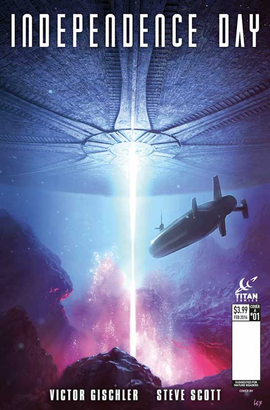 Independence-Day-Resurgence_2_Cover-B-Alex-Ronald