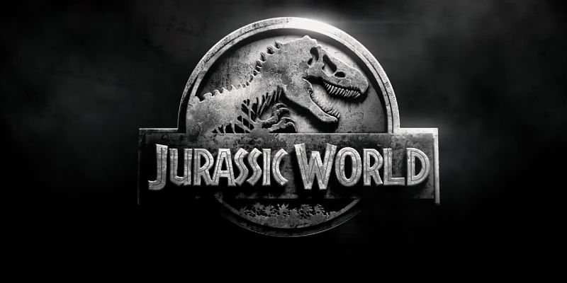 Jurassic-World-Trailer-Logo_1_opt