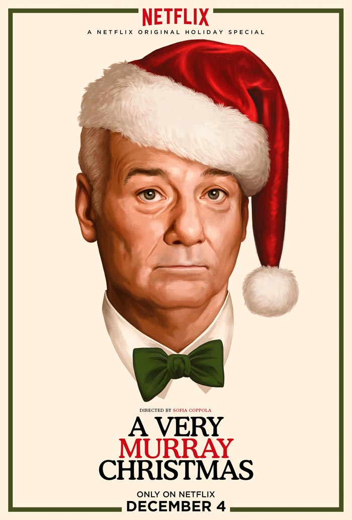 a-very-murray-christmas-poster-scheda