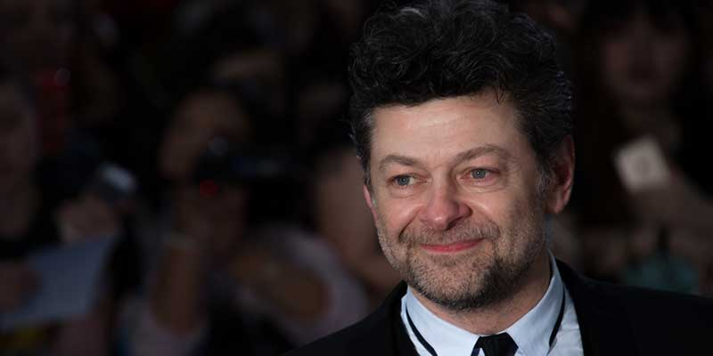 andy-serkis-cover