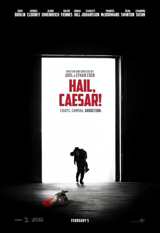 ave-cesare-poster