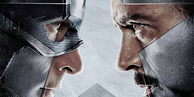 captain-america-civil-war-poster-copertina